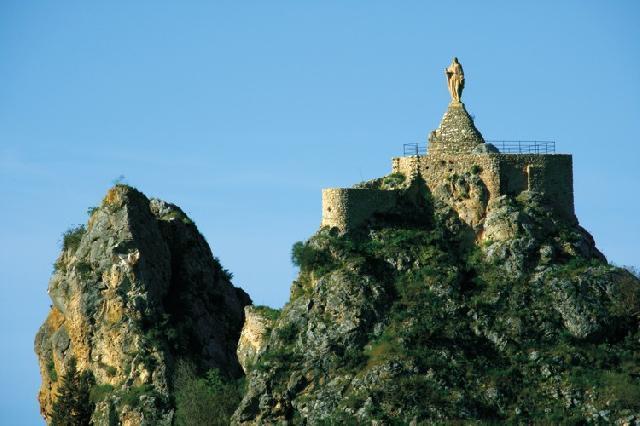 Castril-Granada