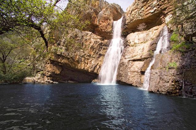 cascada-cimbarra-jaén