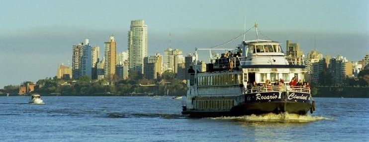 Barco-Ciudad-Rosario