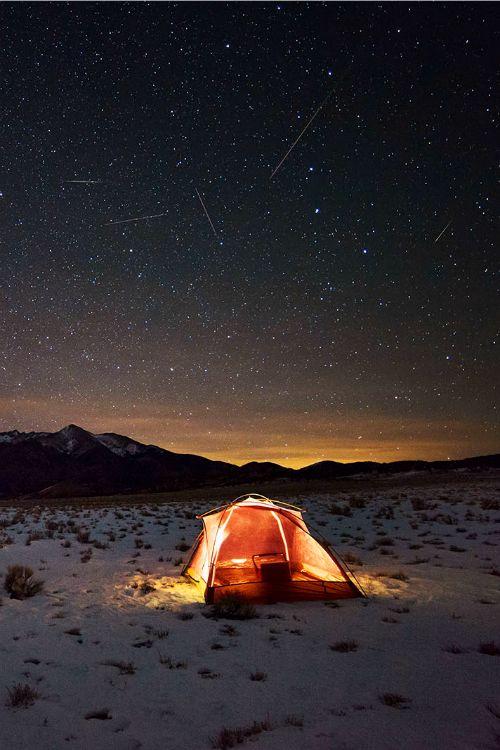 camping-estrellas-fugaces