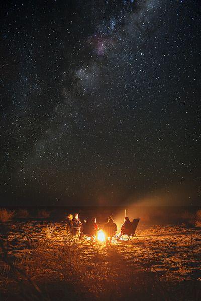 camping-estrellas