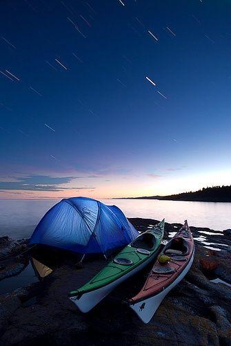camping-hacer-deporte