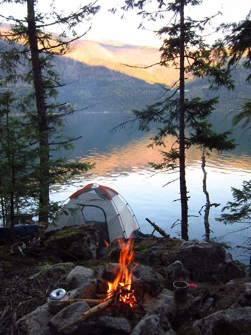 camping-rio