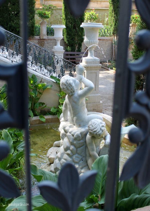jardin-monforte-estatua